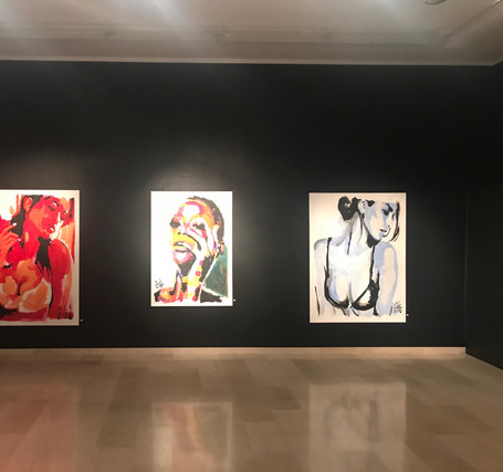 Ausstellung Martin Zemp 9.jpg