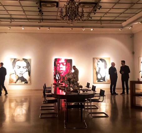 Ausstellung Martin Zemp 6.jpg