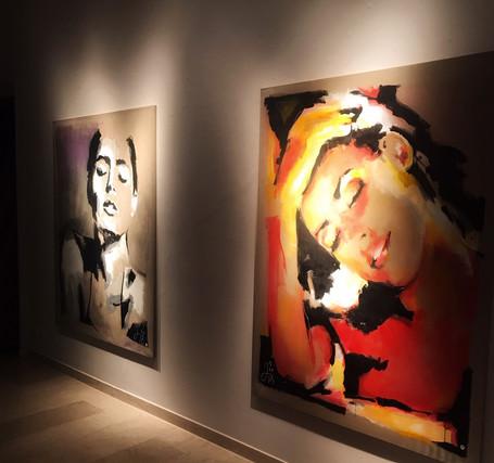 Ausstellung Martin Zemp 4.jpg