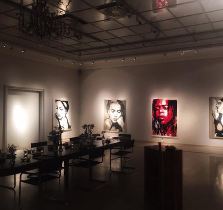 Ausstellung Martin Zemp 8.jpg
