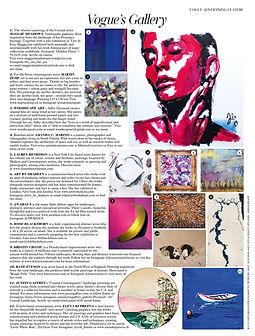 Vogues Gallery.png.jpg
