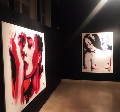 Ausstellung Martin Zemp2.jpg