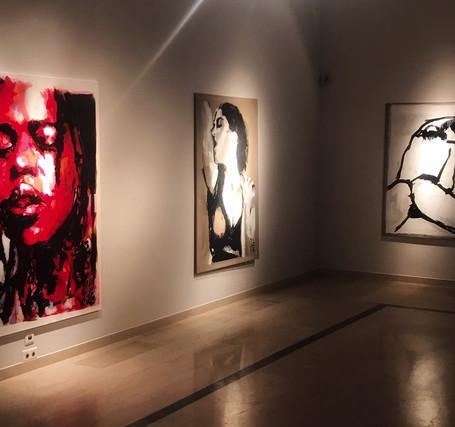 Ausstellung Martin Zemp 5.jpg