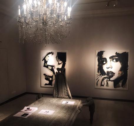 Ausstellung Martin Zemp 7.jpg