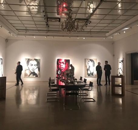 Ausstellung Martin Zemp 12.jpg