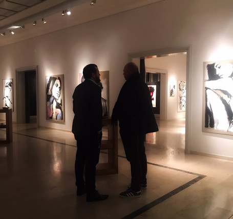 Ausstellung Martin Zemp 11.jpg