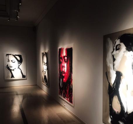 Ausstellung Martin Zemp3.jpg