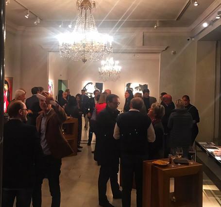 Ausstellung Martin Zemp Luzern1.jpg