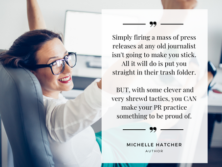 5 Digital PR Tactics That Will Set Your Business On Fire And Rocket Your Credibility