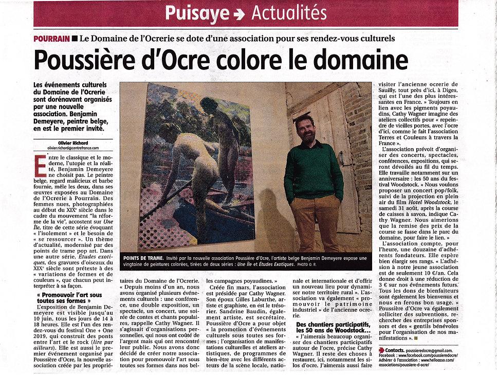Yonne_Républicaine_2__05_2019_PO1.jpg