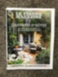 Figaro mag 04_19.jpg
