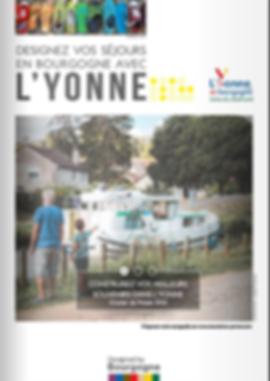 couv DP Yonne tourisme 2020.png
