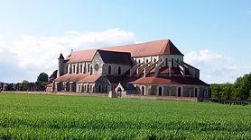abbatiale-de-pontigny.jpg