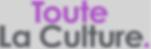 toutelaculture.com.png