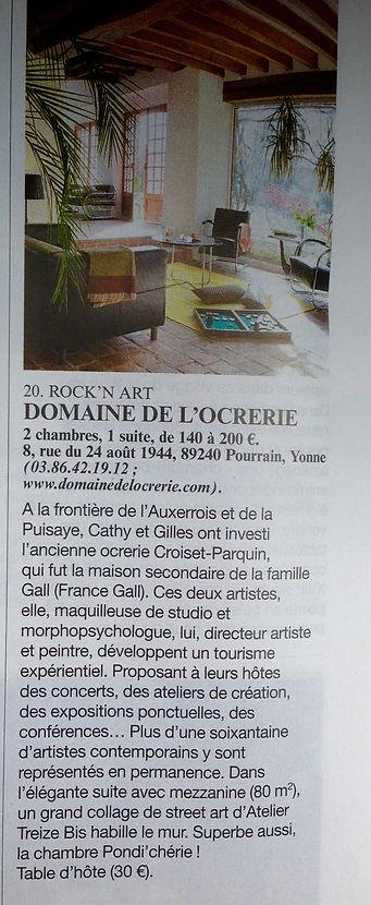 article Figaro Mg 0419.jpg