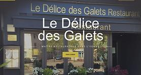 délice_galets.png