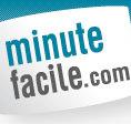 minute facile.jpg