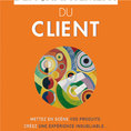 L_Enchantement_du_client_c1_large.jpg