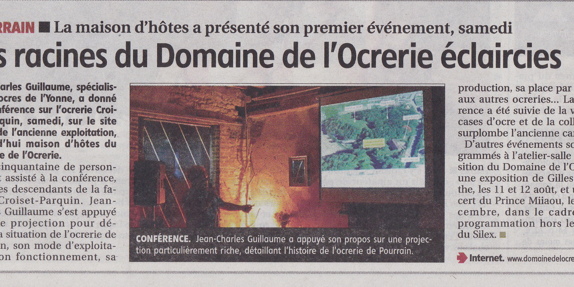 article l'yonne républicaine 23 07 2018.jpg