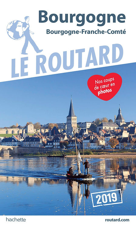 guide routard 2019.jpg