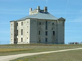 Château_de_Maulnes.jpg