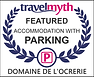 travelmyth_2362251_in-the-world_parking_