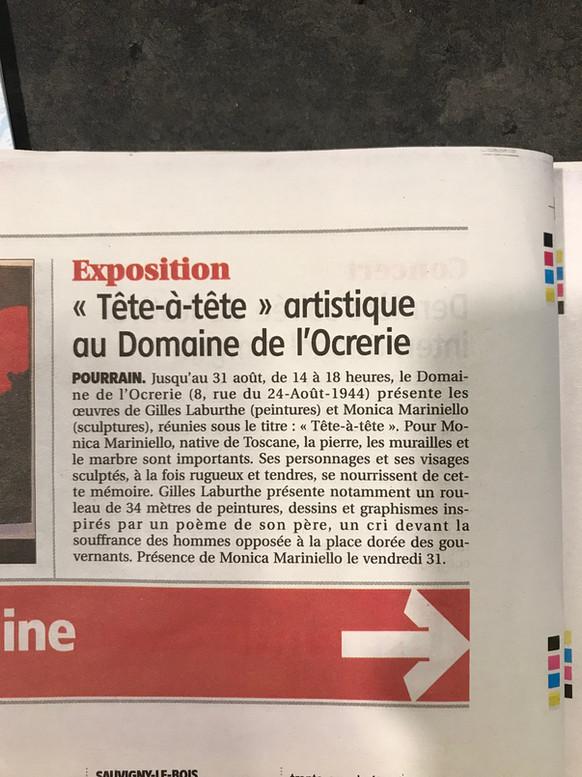 article_L'yonne_républicaine_08_18_expo_