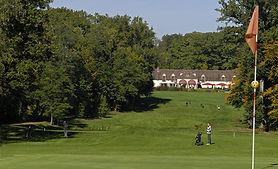 roncemay-golf.jpg