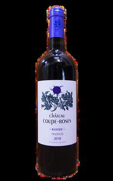 Château Coupe Roses Cuvée Bastide