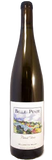 Belle Pente Willamette Valley Pinot Gris