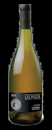 Lechuza Chardonnay
