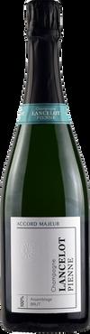 Champagne Lancelot-Pienne Accord Majeur