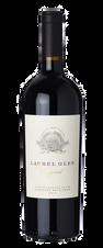 Laurel Glen Estate Vineyard Cabernet Sauvignon