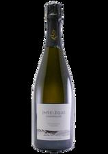 Champagne JM Sélèque Solessence