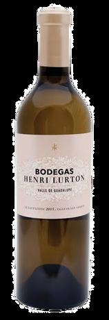 Bodegas Lurton Le Sauvignon