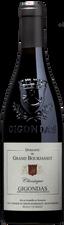 Grand Bourjassot Gigondas Classique