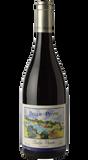 Belle Pente Vineyard Pinot Noir