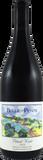 Belle Pente Yamhill-Carlton Pinot Noir