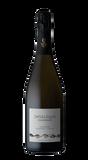Champagne JM Sélèque Quintette