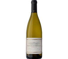 Monticello Estate Grown Chardonnay