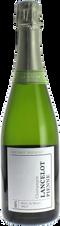 Champagne Lancelot-Pienne Instant Présent