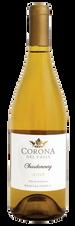 Corona del Valle Chardonnay