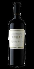 Corley Proprietary Red