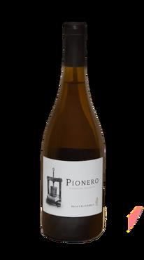 Palafox Pionero Blanco