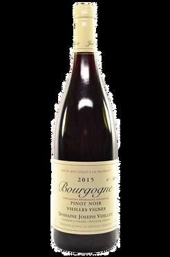Domaine Voillot Pommard Vieilles Vignes