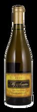 Mi Sueño Los Carneros Chardonnay