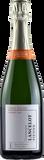 Champagne Lancelot-Pienne Table Ronde