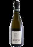 Champagne Jacquesson Avize-Champ Caïn