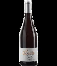 Closerie des Lys Pinot Noir