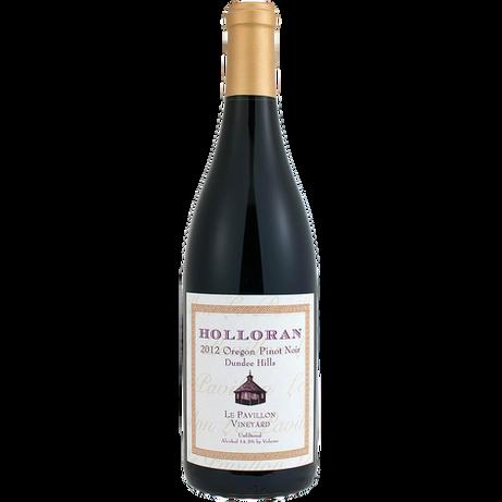Holloran Pinot Noir Dundee Hills